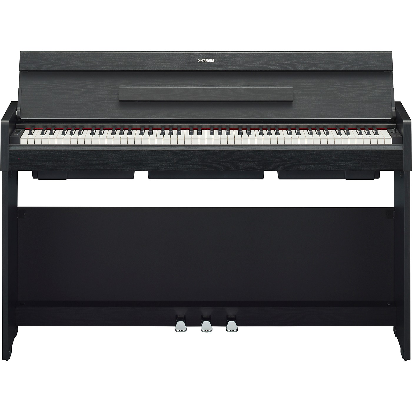 Yamaha Arius YDP-S34 Weighted-Action Console Digital Piano thumbnail