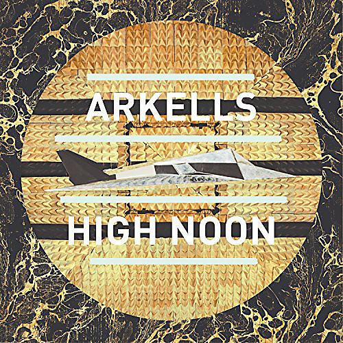 Alliance Arkells - High Noon thumbnail