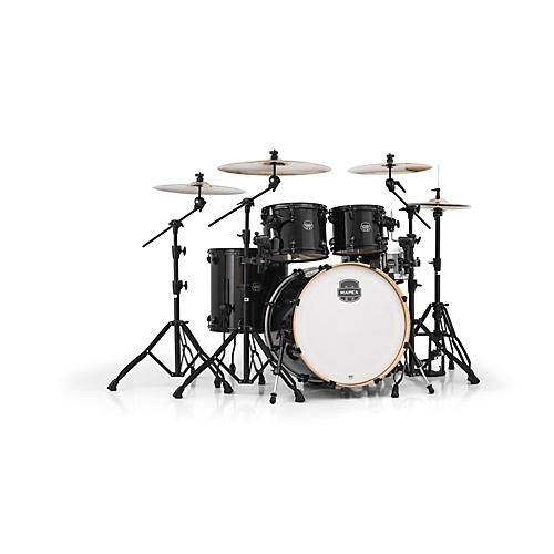 Mapex Armory Series 5-Piece Rock Shell Pack thumbnail