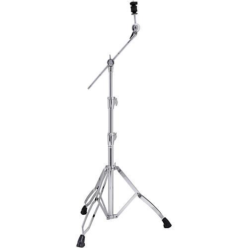 Mapex Armory Series B800 Boom Cymbal Stand thumbnail