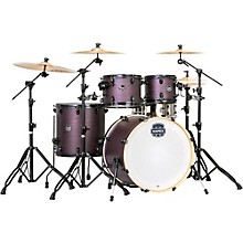 Mapex Armory Series Exotic Rock Shell Pack