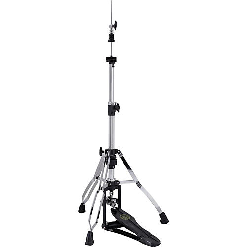 Mapex Armory Series H800 Hi-Hat Stand thumbnail
