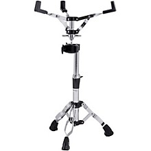 Mapex Armory Series S800 Snare Drum Stand