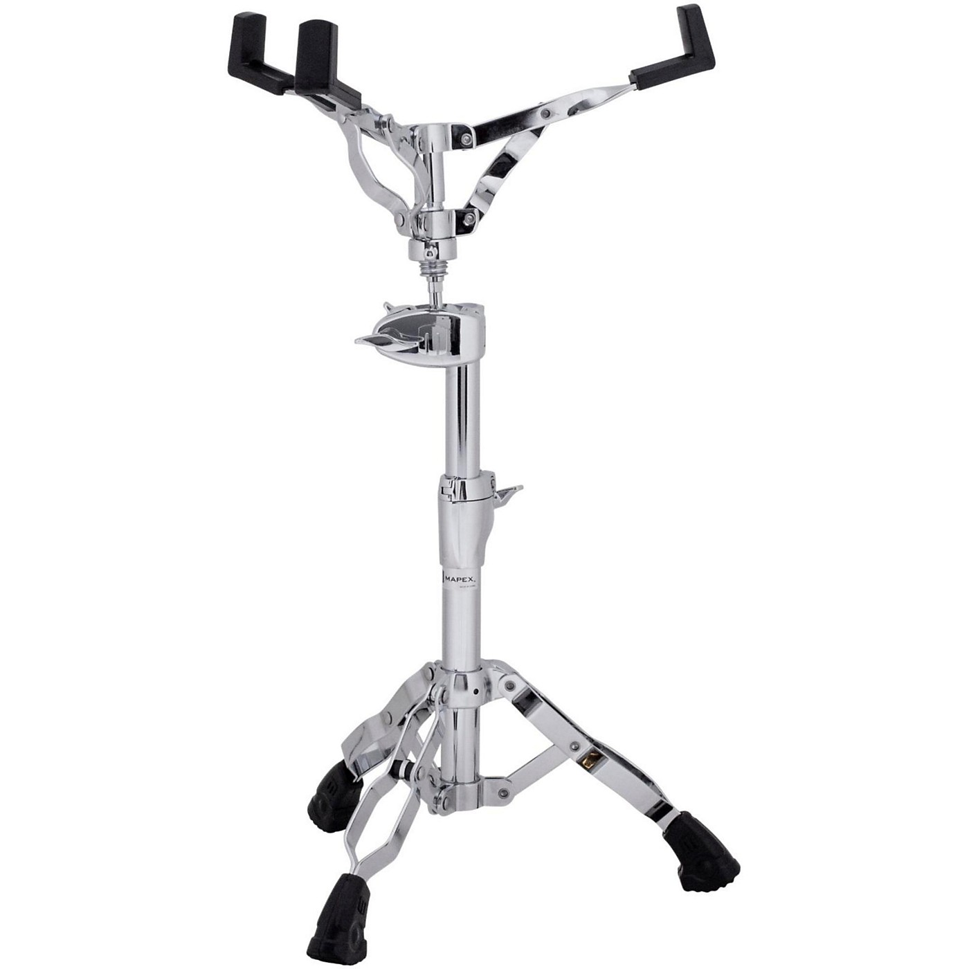 Mapex Armory Series S800 Snare Drum Stand thumbnail