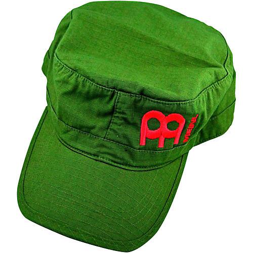 Meinl Army Cap-thumbnail