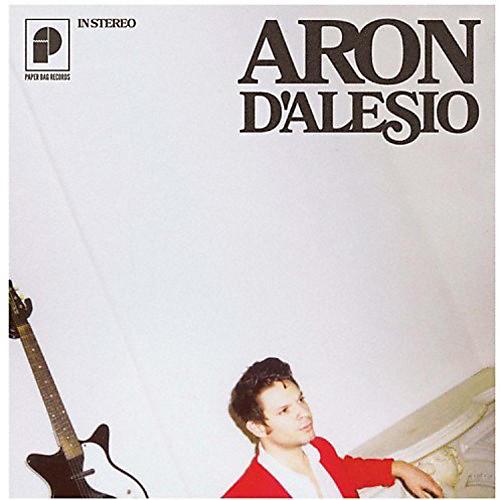 Alliance Aron D'Alesio - Aron D'alesio thumbnail