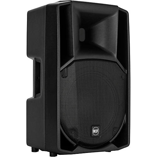 RCF Art 712-A MK4 12 in. Active 2-Way Speaker thumbnail