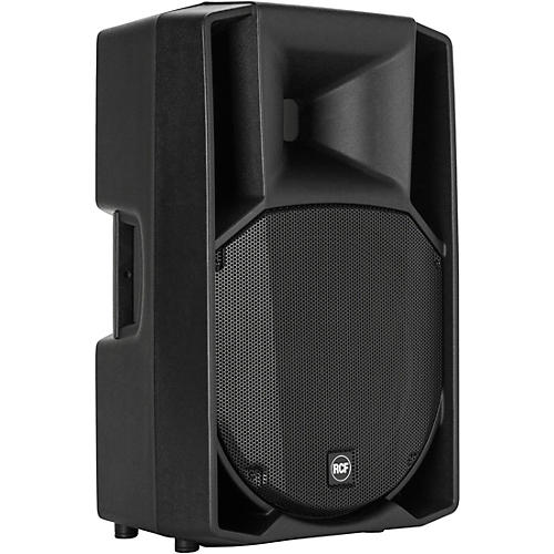 RCF Art 715-A MK4 15 in. Active 2-Way Speaker thumbnail