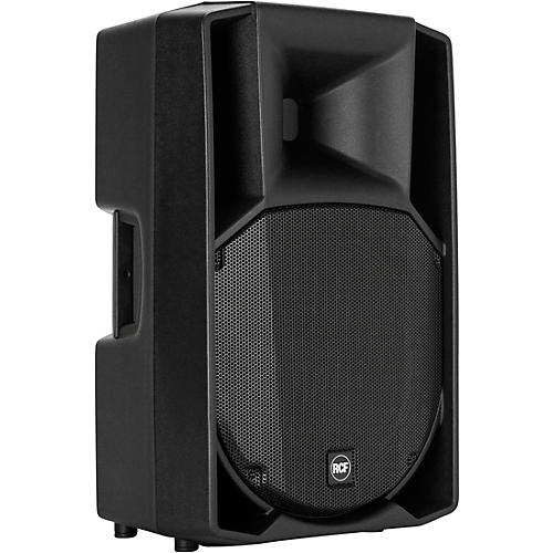 RCF Art 735-A MK4 15 in. 2-way Active Speaker thumbnail