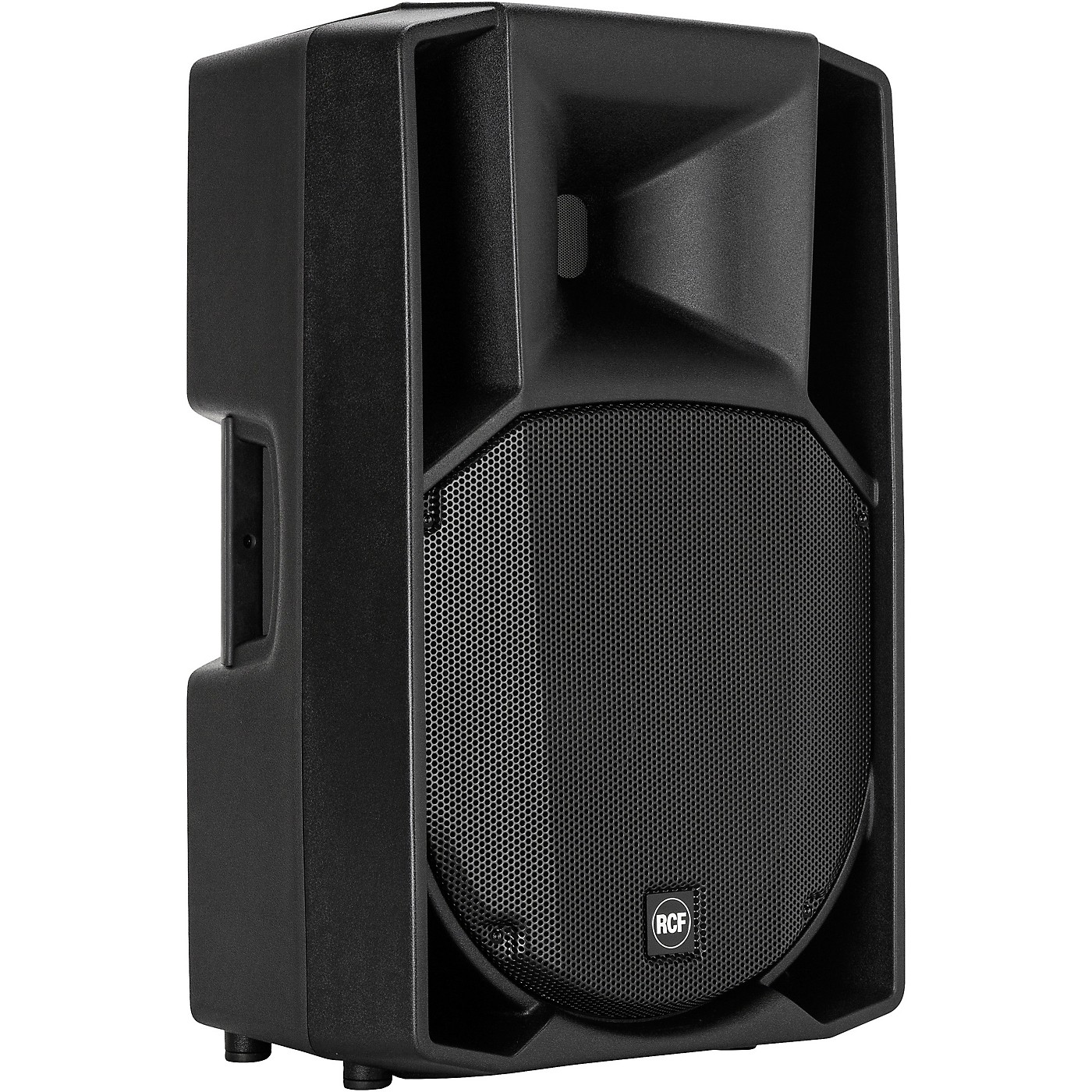 RCF Art 745-A MK4 15 in. Active 2-Way Speaker thumbnail