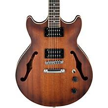 Ibanez Artcore AM53 Semi-Hollow Electric Guitar