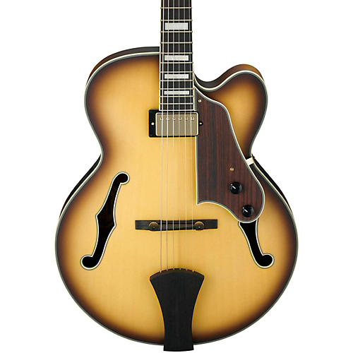 Ibanez Artcore Expressionist AFJ91 Hollowbody Electric Guitar thumbnail