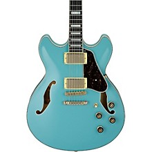 Ibanez Artcore Series AS73G Semi-Hollow Body Electric Guitar