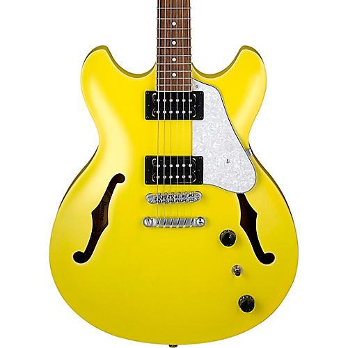 Ibanez Artcore Vibrante AS63 Semi-Hollow Electric Guitar thumbnail
