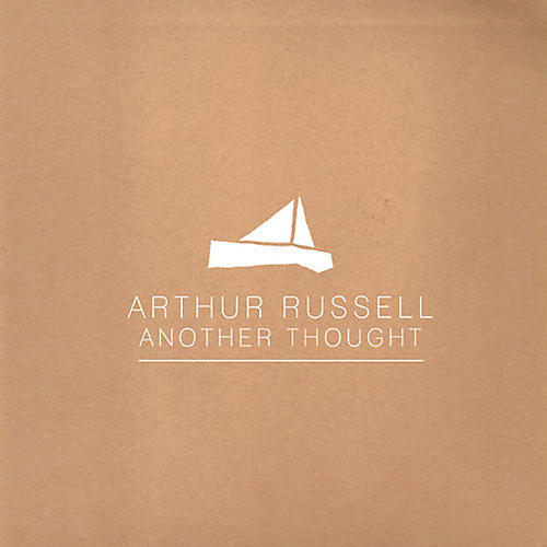 Alliance Arthur Russell - Another Thought thumbnail