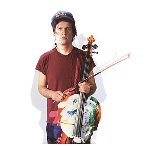Alliance Arthur Russell - Calling Out of Context thumbnail