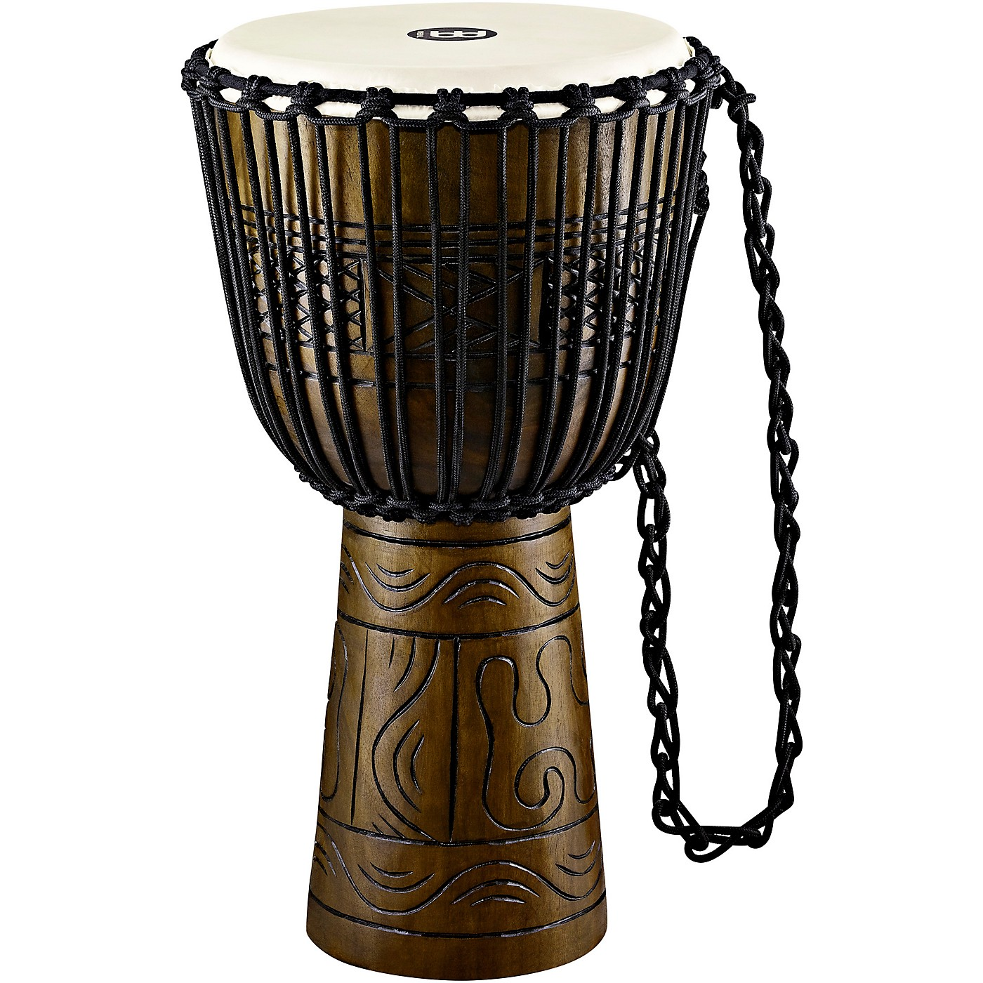 Meinl Artifact Series Hand Carved Djembe thumbnail