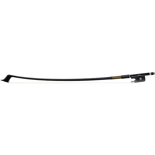 Artino Artino Select Series Carbon Graphite Double Bass Bow thumbnail