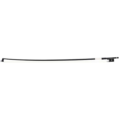 Artino Artino Series Carbon Fiber Violin Bow thumbnail