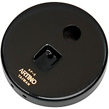 Otto Musica Artino Sound Anchor