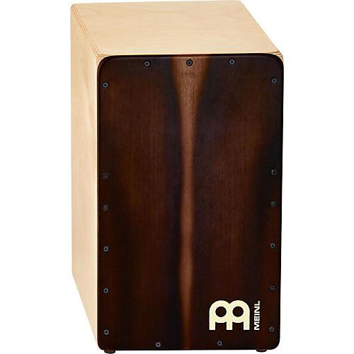 Meinl Artisan Edition Birch Wood String Cajon thumbnail