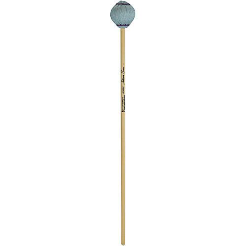 Innovative Percussion Artisan Series Cedar Handle Marimba Mallets thumbnail