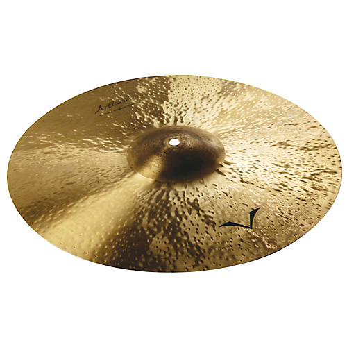 Sabian Artisan Traditional Symphonic Suspended Cymbals thumbnail