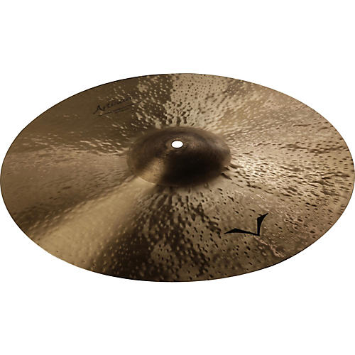 Sabian Artisan Traditional Symphonic Suspended Cymbals thumbnail
