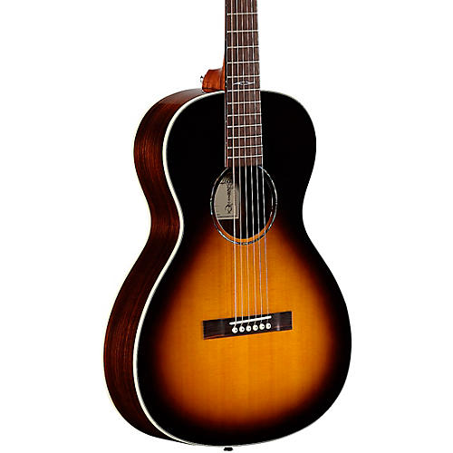 Alvarez Artist Blues Series Dreadnought Acoustic Guitar thumbnail