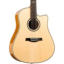 Seagull Artist Cameo CW Element Spruce Top Acoustic-Electric Guitar