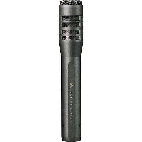 Audio-Technica Artist Elite AE5100 Microphone thumbnail