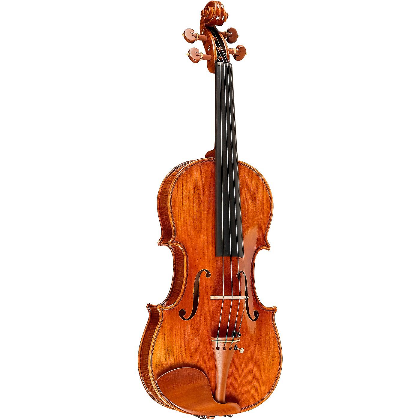 Ren Wei Shi Artist Model 1 Violin thumbnail