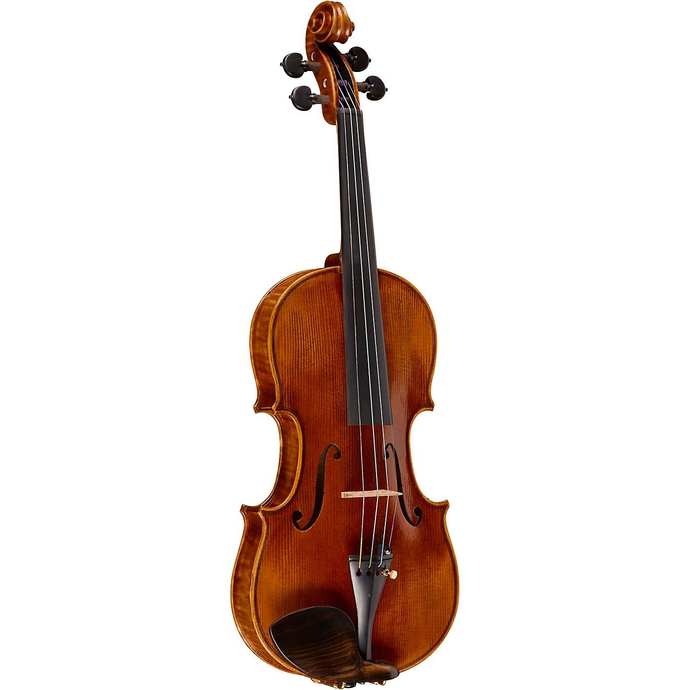 Ren Wei Shi Artist Model 2 Violin thumbnail