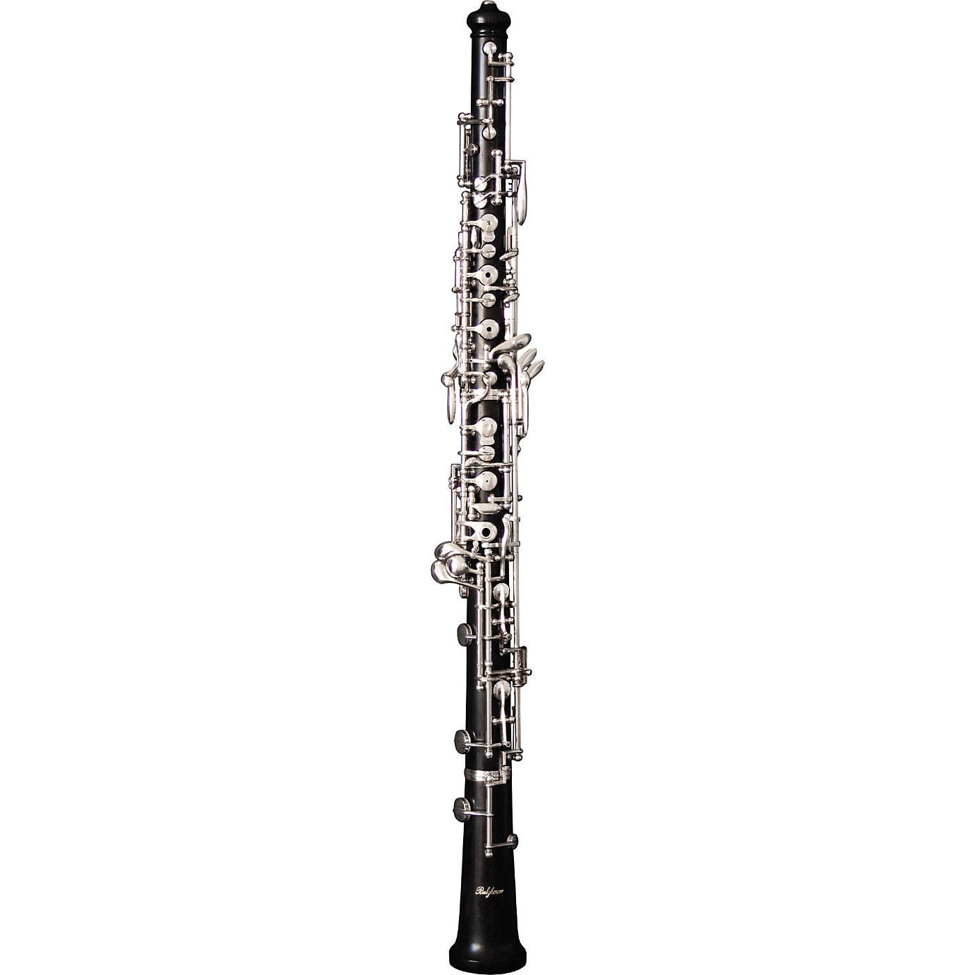 Bulgheroni Artist Oboe thumbnail