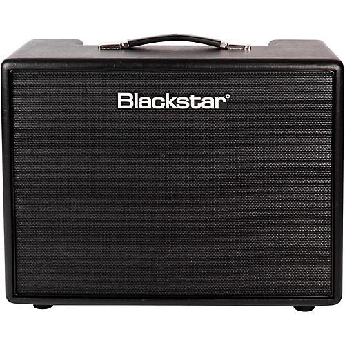 Blackstar Artist Series 15W 1x12 Tube Guitar Combo Amp thumbnail
