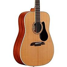 Alvarez Artist Series AD60 Dreadnought  Acoustic Guitar