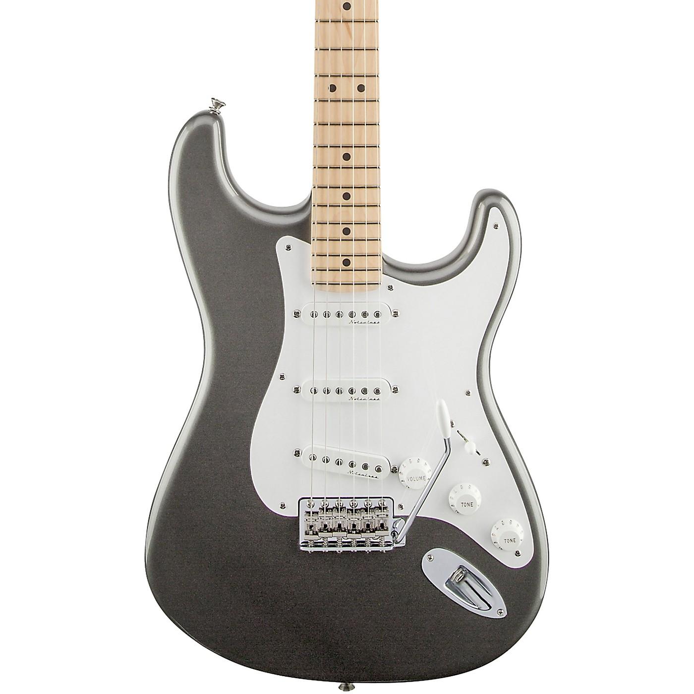 Fender Artist Series Eric Clapton Stratocaster Electric Guitar thumbnail