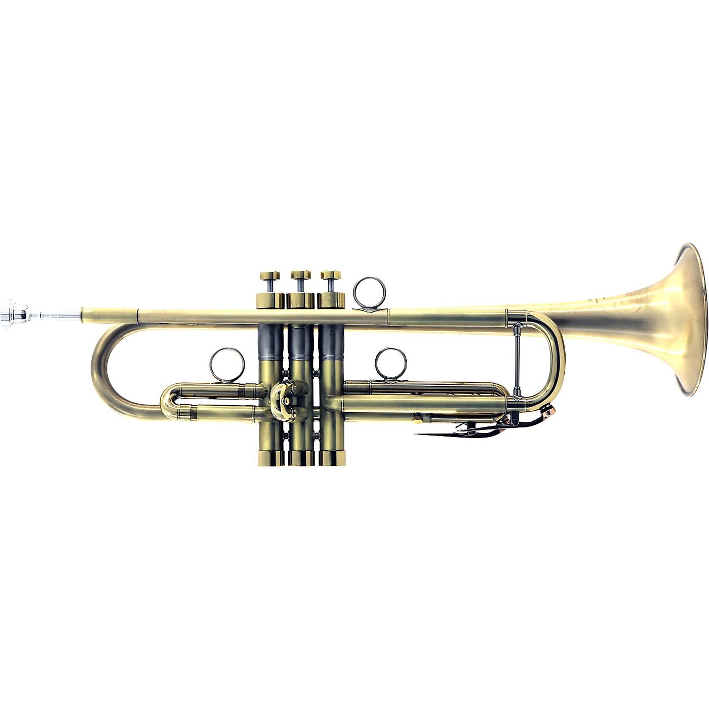 BAC Music Artist Series Portland Trumpet thumbnail
