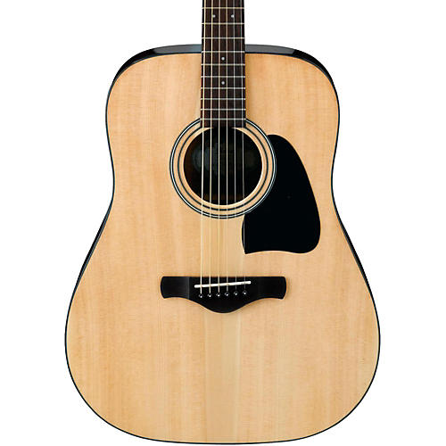Ibanez Artwood AW58-NT Acoustic Guitar-thumbnail