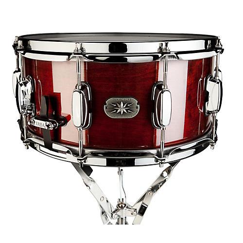 Tama Artwood Birch Snare Drum thumbnail