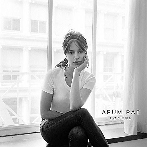 Alliance Arum Rae - Loners thumbnail