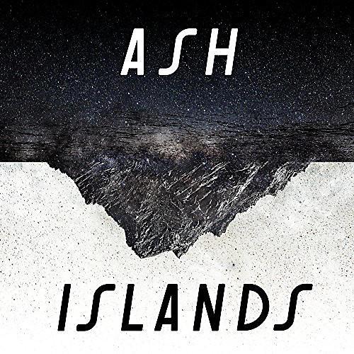 Alliance Ash - Islands thumbnail