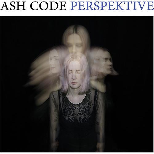Alliance Ash Code - Perspektive thumbnail