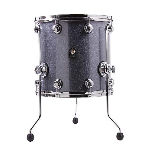 Natal Drums Ash Series Floor Tom thumbnail