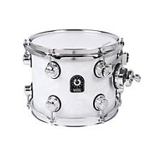 Natal Drums Ash Series Tom Tom