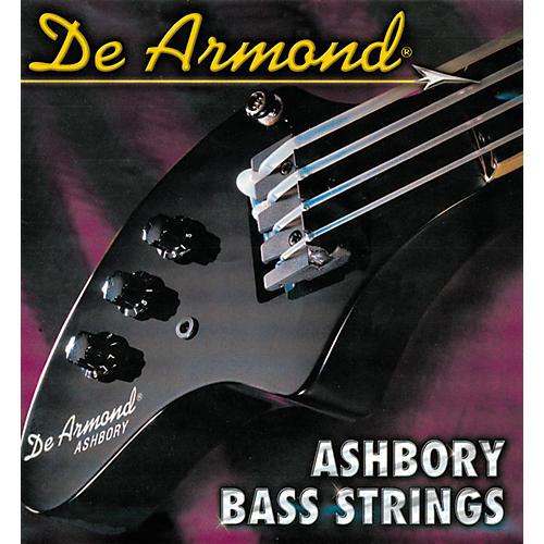 DeArmond Ashbory Bass Strings thumbnail