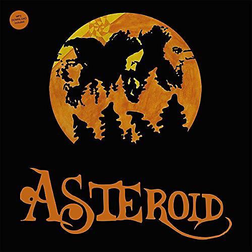 Alliance Asteroid - Asteroid Ii thumbnail