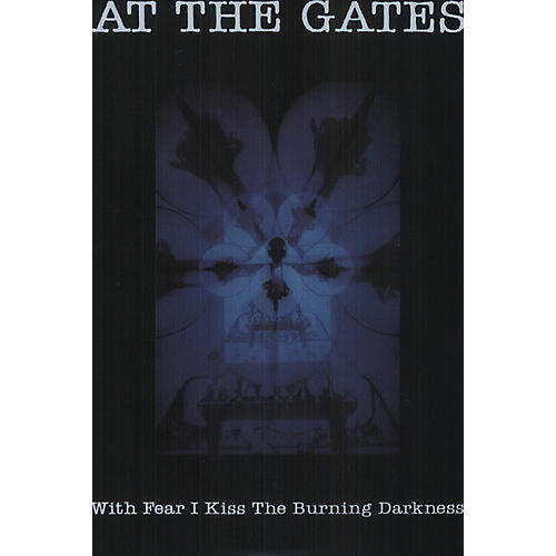Alliance At the Gates - With Fear I Kiss the Burning Darkness thumbnail