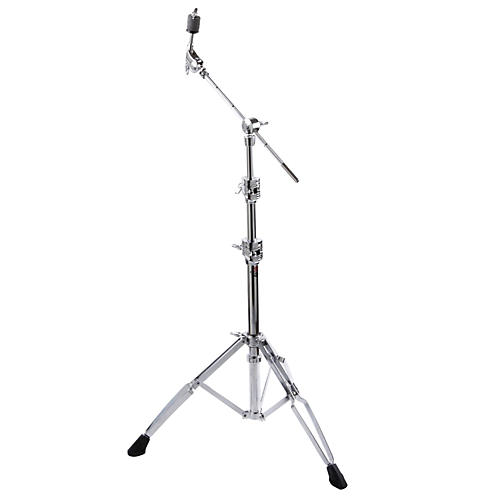 Ludwig Atlas Pro Boom Cymbal Stand thumbnail