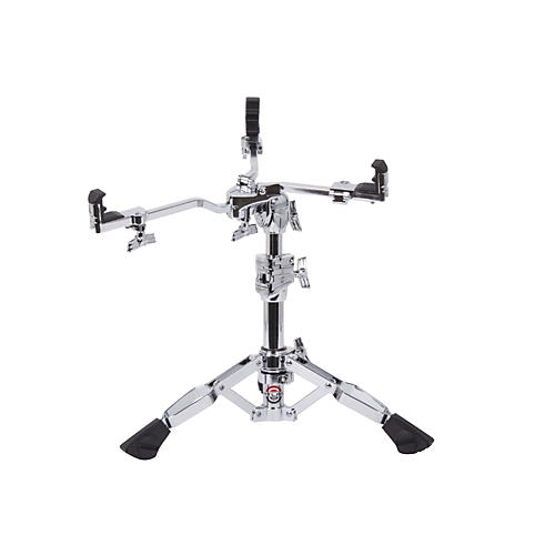 Ludwig Atlas Pro II Snare Stand thumbnail